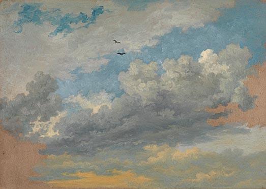 cels-sky-study-birds-L808-fm