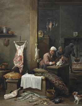 david_teniers_ii_le_cuisinier_flamand_a_kitchen_interior_with_a_cook_p_d5622912h