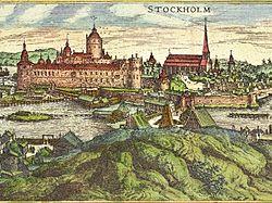 250px-Stockholm-Helgeandsholmen-1570-Hogenberg