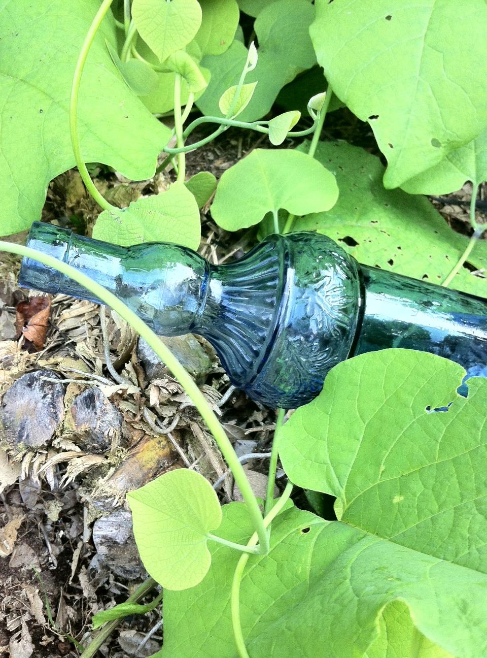 flaska 3