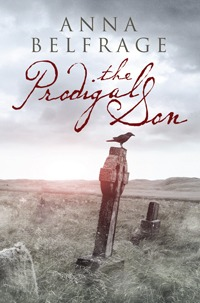 The-Prodigal-Son_200pxby303px