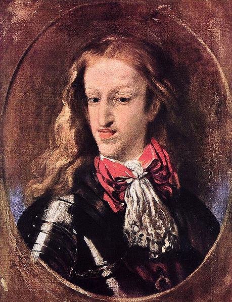 459px-Charles_II_(1670-80)