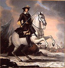 220px-Charles_XI_of_Sweden