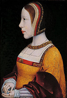220px-Master_of_the_Legend_Isabella_of_Austria