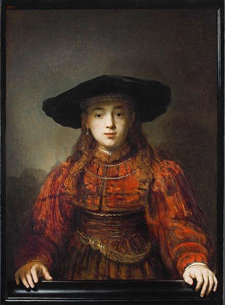442px-Rembrandt_Harmensz._van_Rijn_159