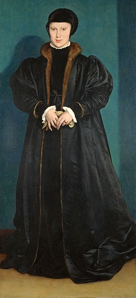 Christina_of_Denmark,_Ducchess_of_Milan