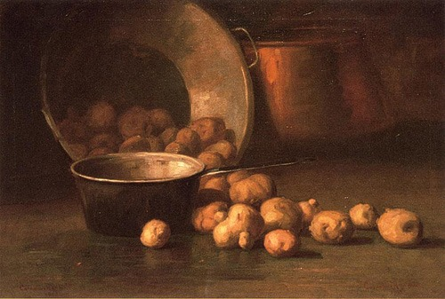 hankins_still_life_potato
