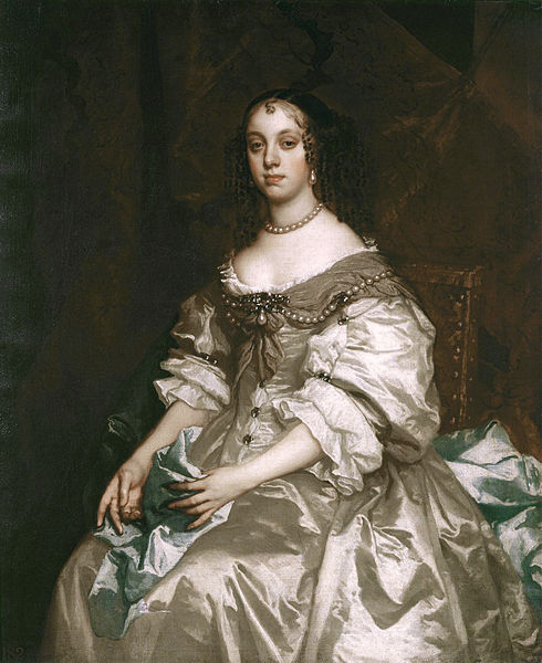 490px-Catherine_of_Braganza_-_Lely_1663-65
