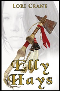 elly cover_small_web