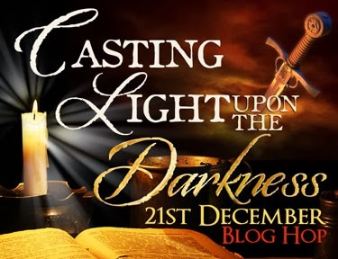 2013-Light-Darkness
