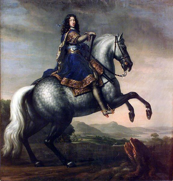 Kung_Karl_XI_till_häst_(1670-1697)