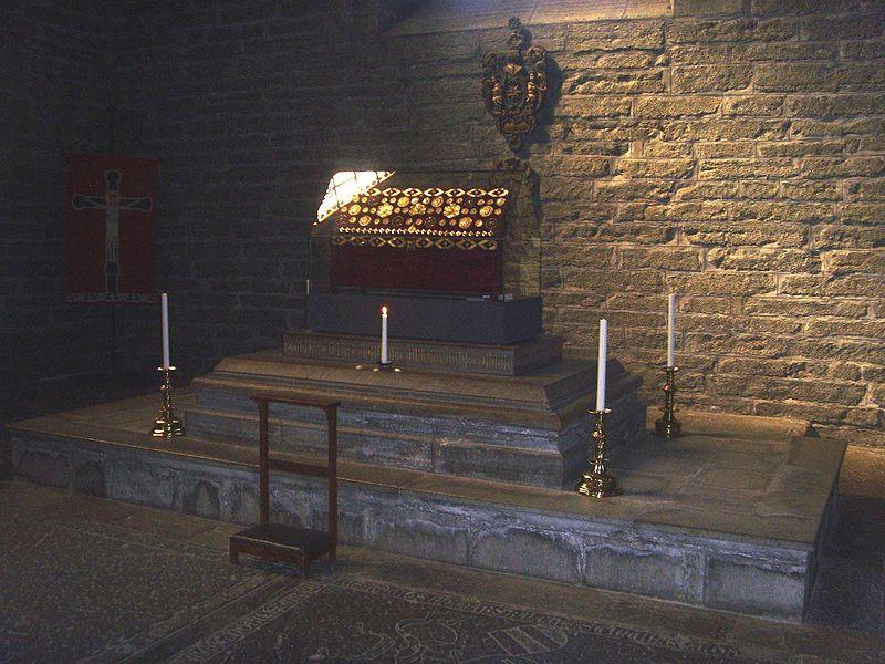 Vadstena_kloster,_HBR