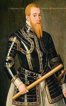 220px-Erik_XIV_(1533-1577)_Domenicus_Verwildt