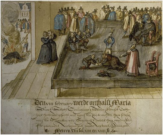 Execution_of_Mary,_Queen_of_Scots,_created_1613,_artist_unknown
