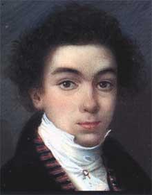 Bolívar,_1800