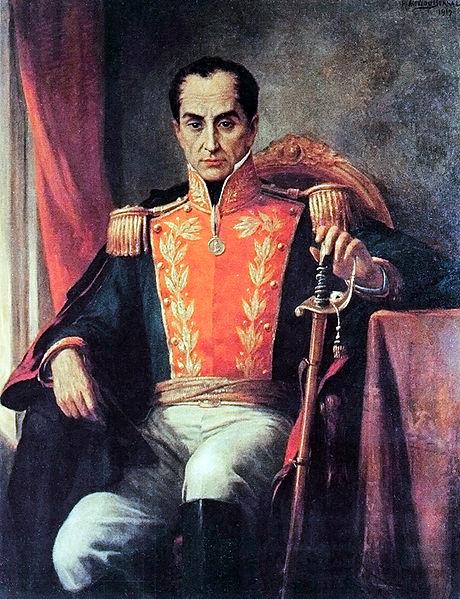 Bolívar_2