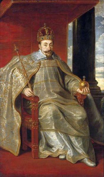 Sigismund_III_Vasa