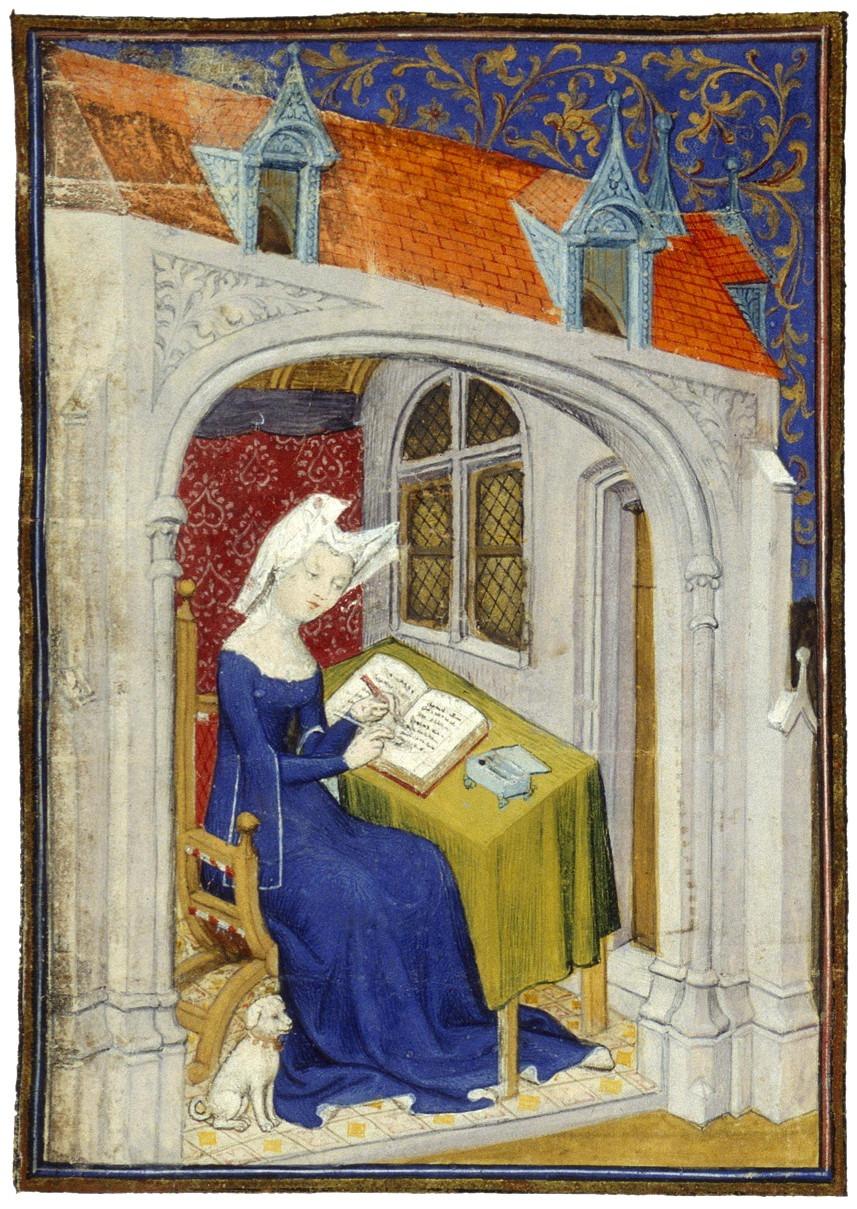 medieval-woman-writing-big