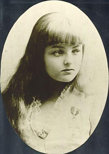 ElviraMadigan01