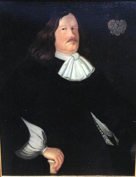 Johan_Printz