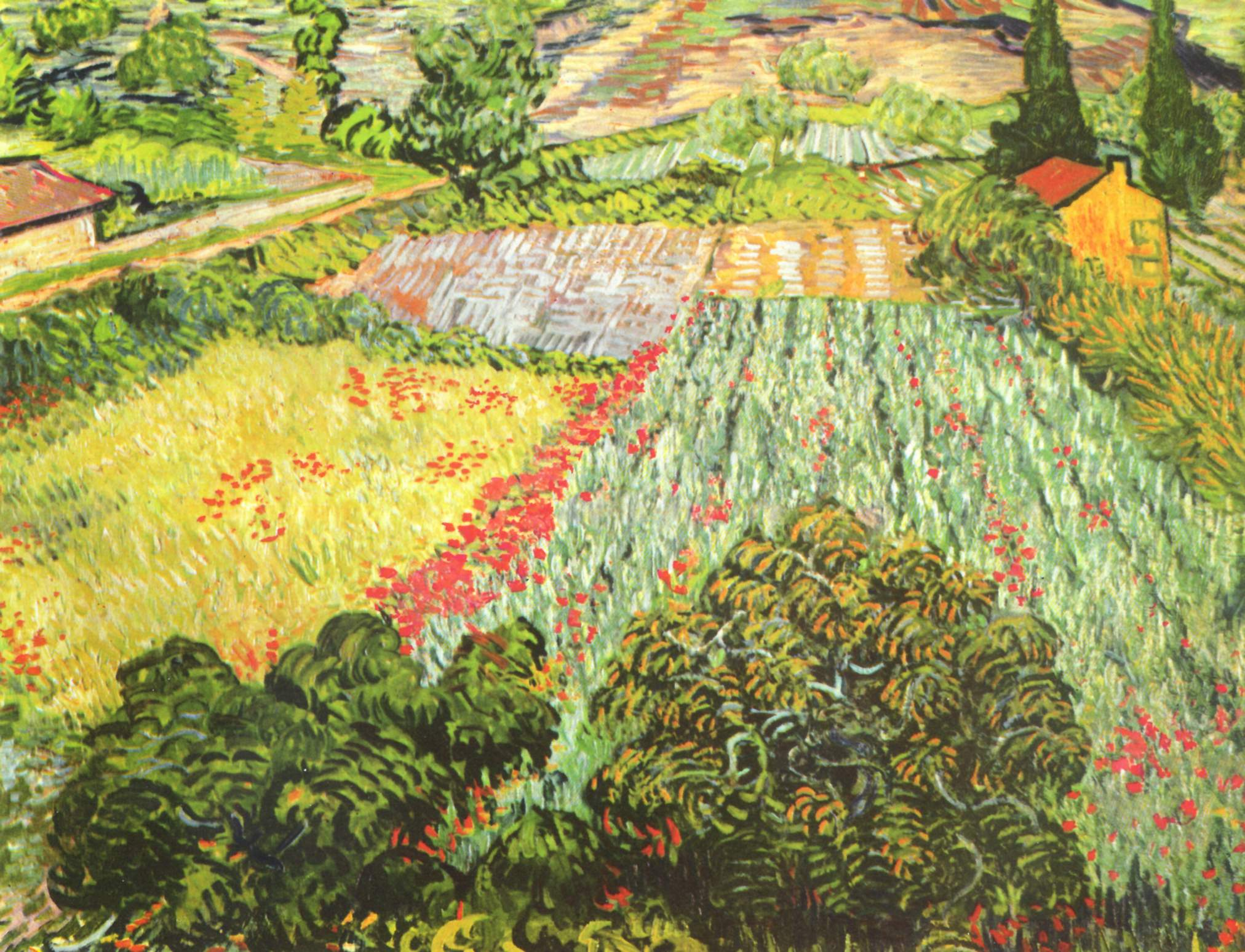 Vincent_Willem_van_Gogh_019