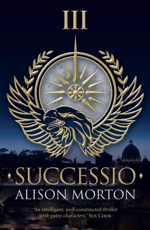 AM SUCCESSIO cover300dpi_520x800