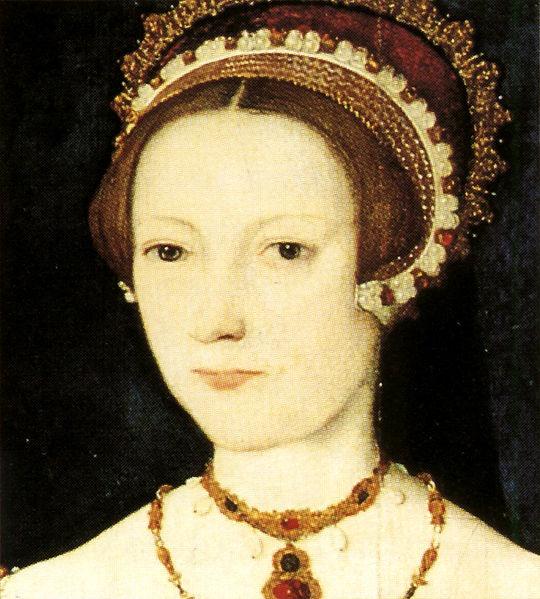 JA Catherine_Parr,_attributed_to_Master_John