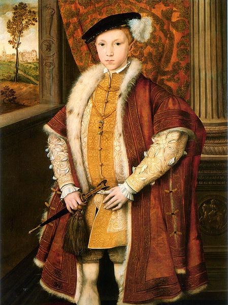 JA Edward_VI_of_England_c._1546