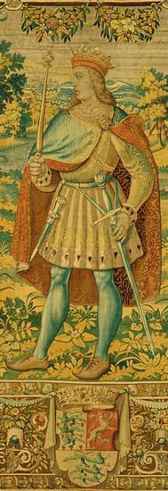 Oluf_2_of_Denmark_(Kronborg_tapestries)