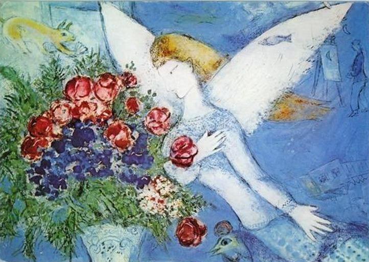 Marc_Chagall_L_180Ange_Bleu