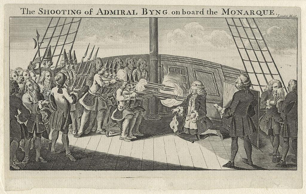 The_Shooting_of_Admiral_Byng'_(John_Byng)_from_NPG