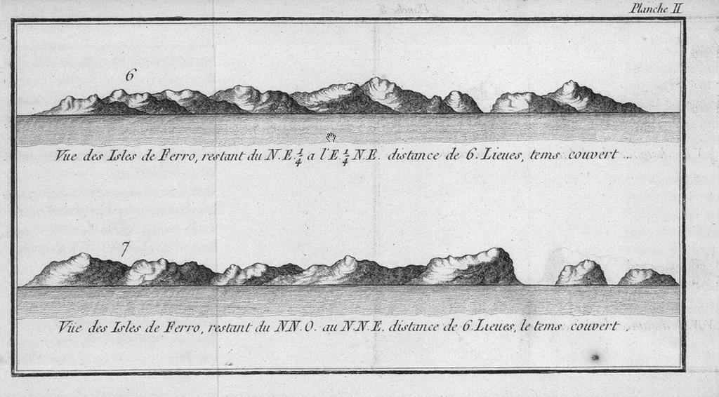Faroe_Islands,_1767,_as_seen_by_Yves_de_Kerguelen_Trémarec