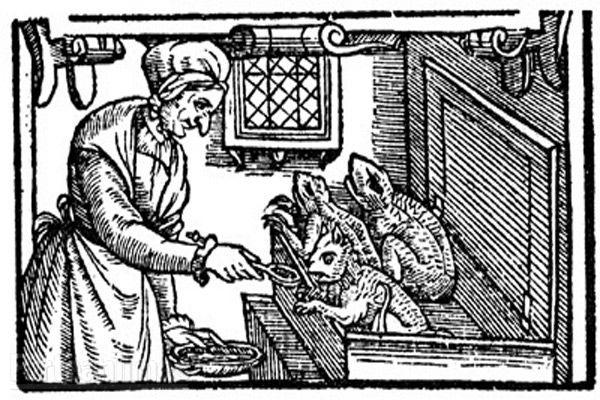 Witches'Familiars1579