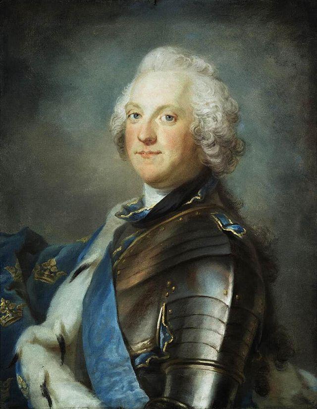 Adolf_Frederick,_King_of_Sweden_-_WGA13779