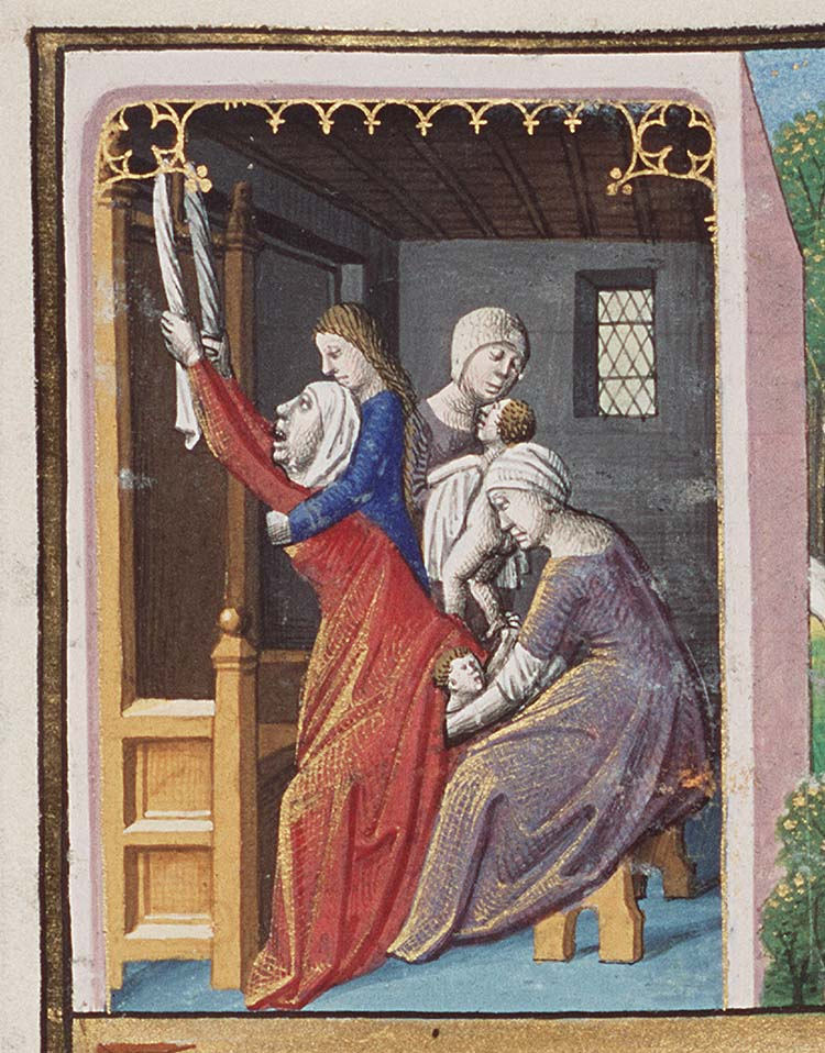 medieval babies hague-mmw-10-a-11
