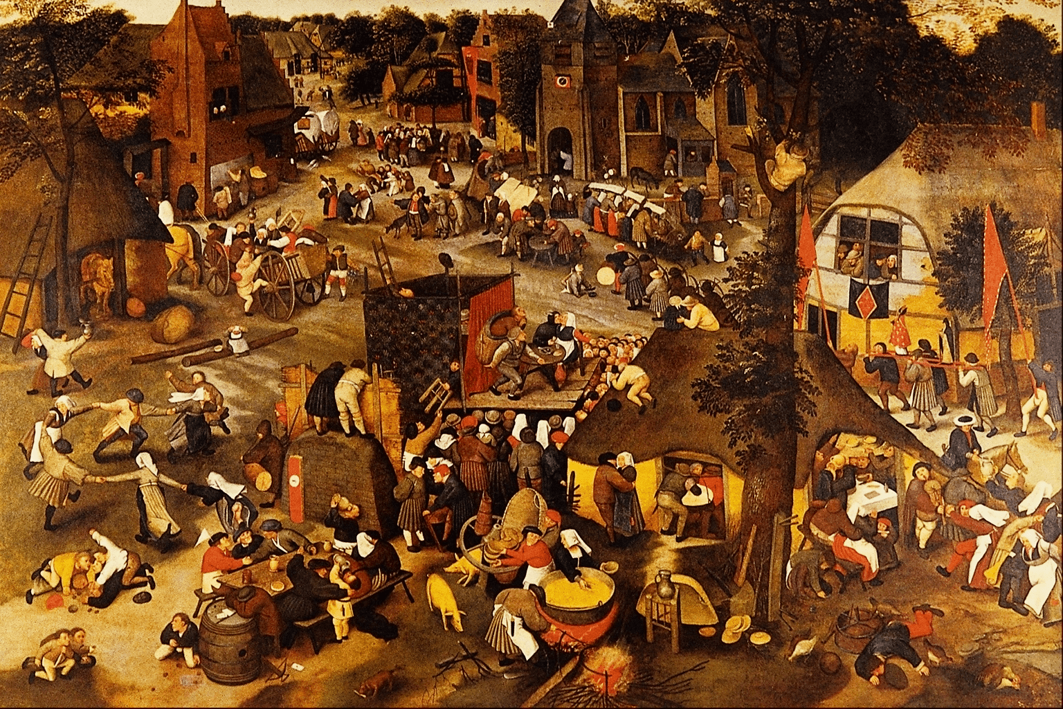 Flemish_Fair_-_Pieter_Brueghel_the_Younger