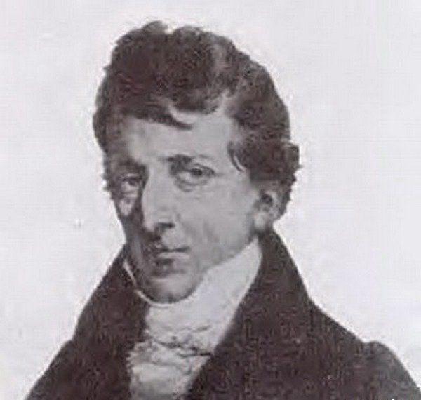 Giovanni_Aldini