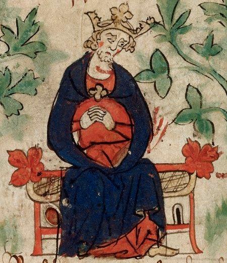 Henry_I_-_British_Library_Royal_20_A_ii_f6v_(detail)