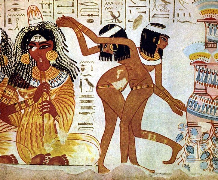 725px-Ägyptischer_Maler_um_1400_v._Chr._001