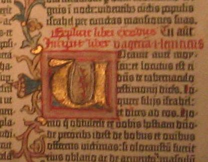 Gutenberg_detail