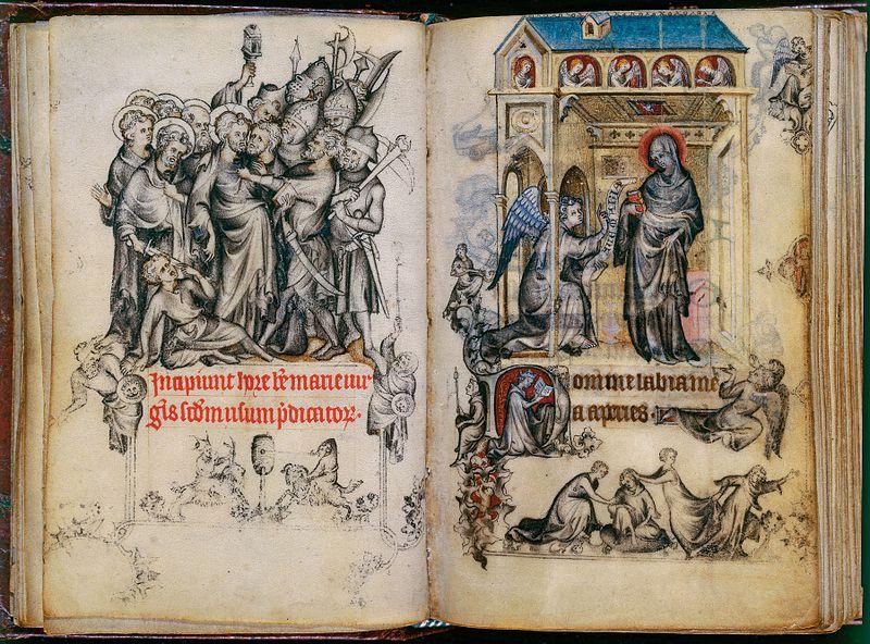 Jean_Pucelle._Hours_of_Jeanne_d'Evreux._1325-28,_Metropolitan_Museum,_New-York