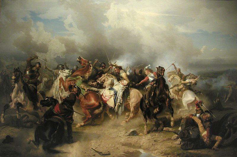 GIIA Battle_of_Lutzen