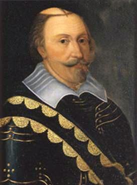 GIIA Charles_IX_of_Sweden