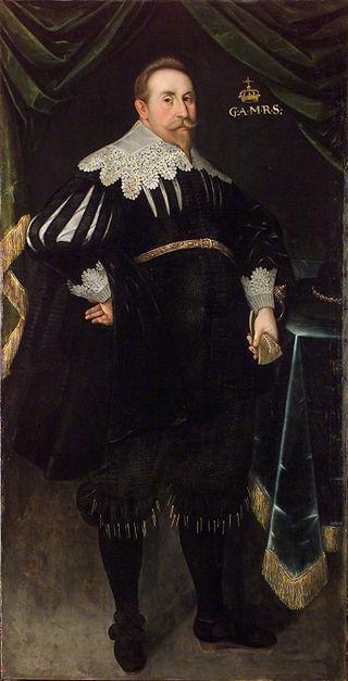 GIIA porträtt