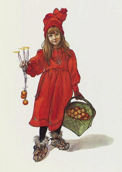 Carl_Larsson_Brita_as_Iduna