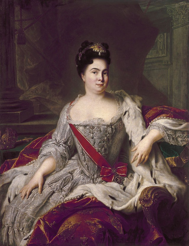 Catherine_I_of_Russia_by_Nattier