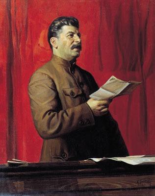 Stalin Isaak_Brodsky_stalin02