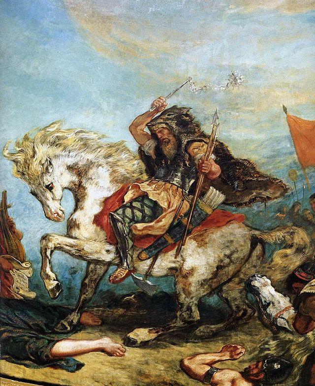 Attila-Eugene_Ferdinand_Victor_Delacroix_Attila_fragment