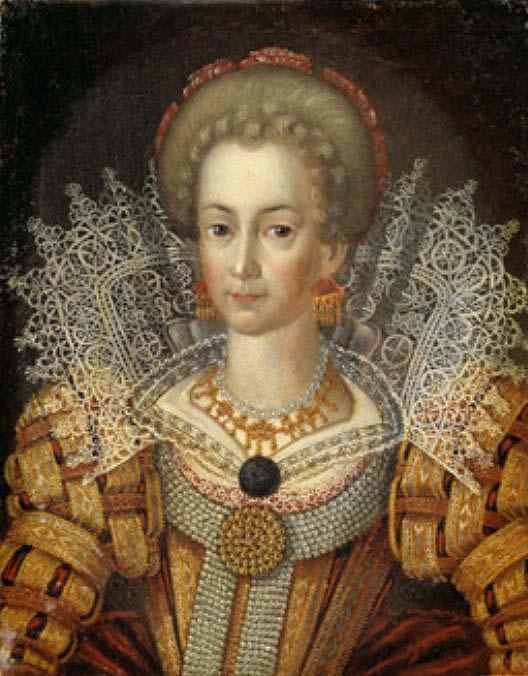CeciliaSweden(Vasa)