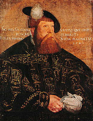Gustav_Vasa (1)